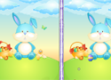easter_bunny_differences