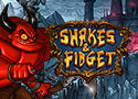 Shakes_and_Fidget_125x90