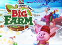 BigFarm_kari_125x90