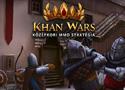 KhanWars_tel_125x90