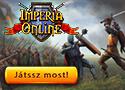 ImperiaOnline_125x90_uj