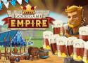 Empire_oktober_125x90