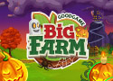 BigFarm_halo_125x90