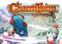 CharmFarm_tel_125x90