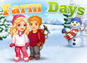 FarmDays_tel_125x90