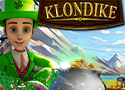 Klondike_patrik_125x90