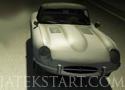 3D Classic Racing játékok
