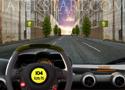 3D Speed Race Játékok