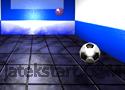 3D supersport játék