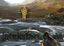 3D Swat játék