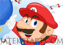 The Adventures of Super Mario Sky Játékok