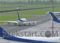 Airport Madness 3 Játék
