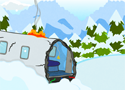 Alaska Survival Escape menekülj el