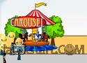 Amuse Park Játék