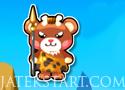 Ancient Bear Játékok