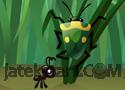 Ant's Evening Játékok