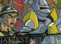 Army of Ages Játékok