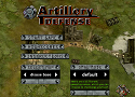 Artillery Defense