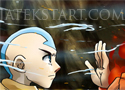 Avatar The Last Airbender Adventure