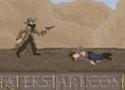 Bandit Gunslingers Játék