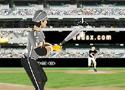 Baseball Master sport játékok