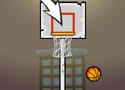 Basket Champ kosaras játékok