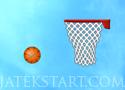 Basketball Champ 2012 Játékok