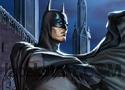 Batman Revolutions Játék