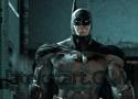 Batman Spot the Difference játékok
