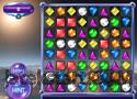 Bejeweled 2 játék
