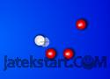 Billiard játékok: Blitz