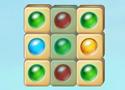 Blend-a-Ball golyós logikai játékok