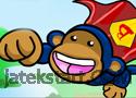 Bloons Super Monkey Játékok