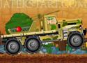 Bomb Transport Játékok