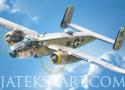 Bomber at War Játékok