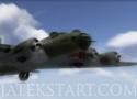 Bomber Wings