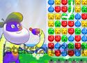 Bomboozle 2 Játékok