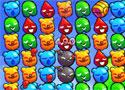 Bomboozle 3 blokkbontós játékok