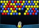 Bouncing Balls Android Játékok