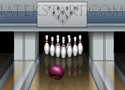Bowling Játék