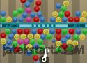Bubble Duel Játék