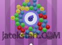 Bubble Battle Játék