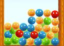 Buboomy online buboréklövős játékok