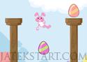 Bunny and Eggs Játékok