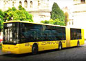 Bus Driver Weekdays 2 Játék