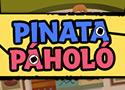 CN_Pinata_paholo