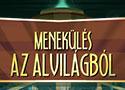 CN_Menekulj_az_alvilagbol