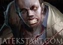CS Zombies Battle Játék