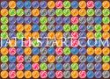 Candyland Collector zuhatagjátékok