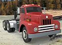 Cargo Lumber Transporter Játékok
